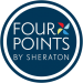 Four-Point