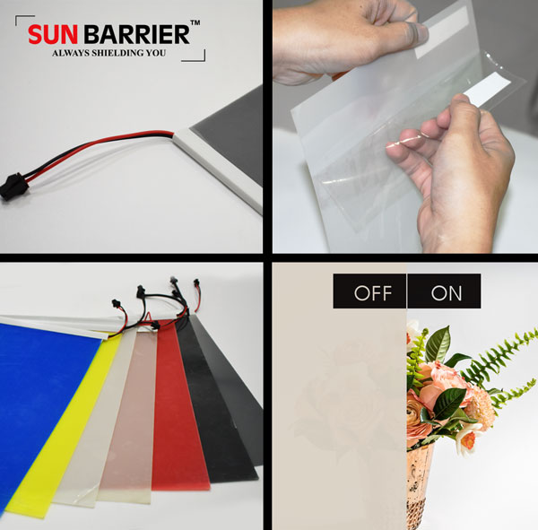 Window Films for Your Car, Office and Home - Sun Barrier