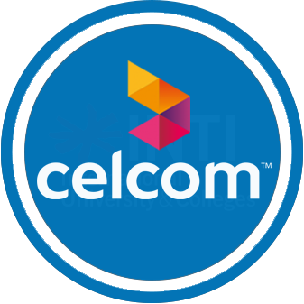 Celcom - Sun Barrier Window Film