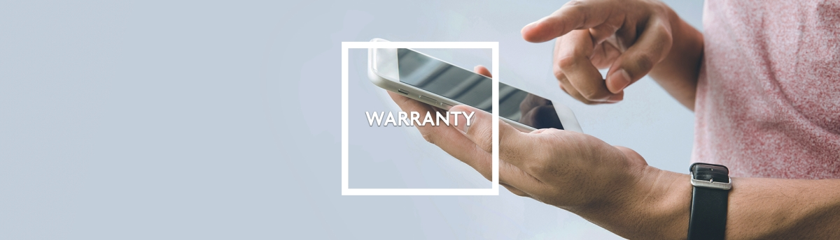 Optimized-Warranty Business Banner